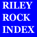 Riley Rock Index.com